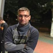 francescos159's profile photo
