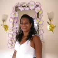 marielkig's profile photo