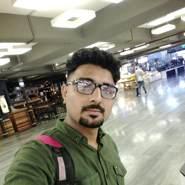 wajidali47's profile photo