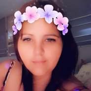 lluviad6's profile photo