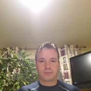 cristianp708's profile photo