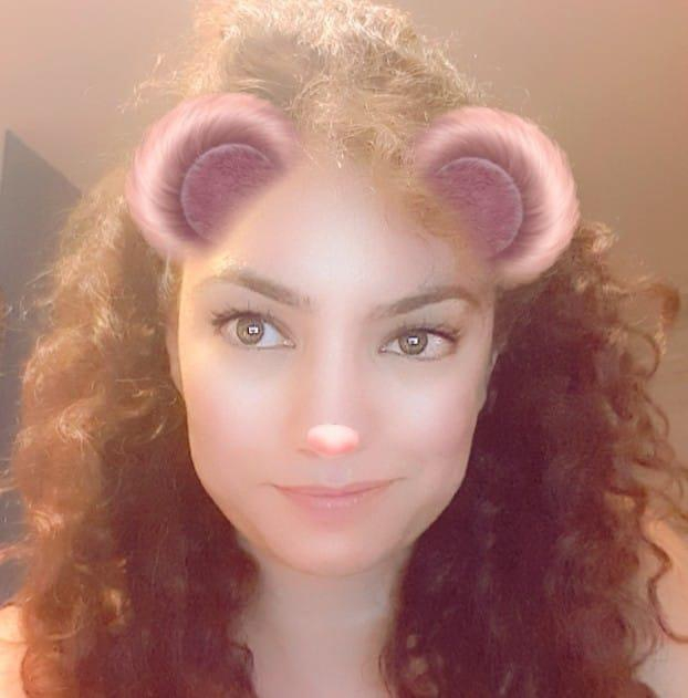 Live naked cam free with no sign