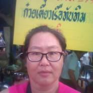 user_jqcv71286's profile photo