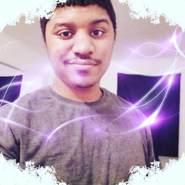 mmanl351's profile photo