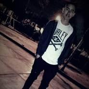 alexandervelasq4's profile photo