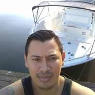 freddym143's profile photo