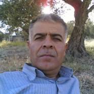 abdullahb446's profile photo