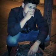 joseg26814's profile photo
