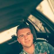 laca98's profile photo
