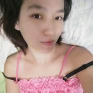 Annny253131's profile photo