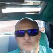 hugov314's profile photo