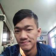nateaimchom's profile photo