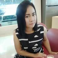 tunyapaty's profile photo