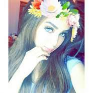 maraam077's profile photo