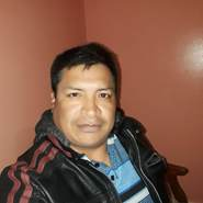 carlosloja3's profile photo