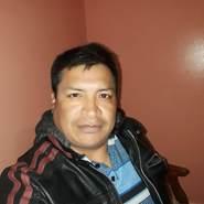 carlosloja3's profile photo