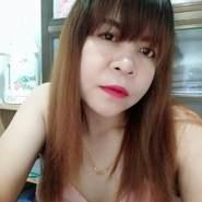 user_dfb490's profile photo