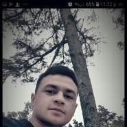 antoniob763's profile photo
