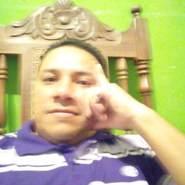 edgare130's profile photo