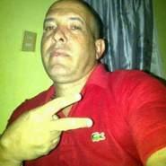 felizm17's profile photo