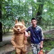 user_pzg731's profile photo