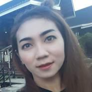 k_pakkinee's profile photo