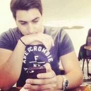 aminm1876's profile photo