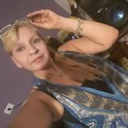 claudiag284's profile photo