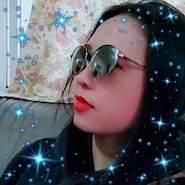 penp612's profile photo