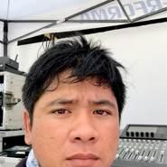 user_ughv81's profile photo