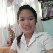 user_hawgv7085's profile photo