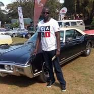 kennedy_oringo's profile photo