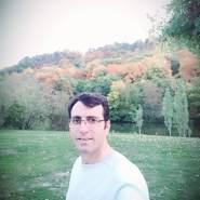 farida171's profile photo