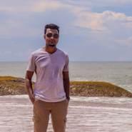 testaeturnum123's profile photo