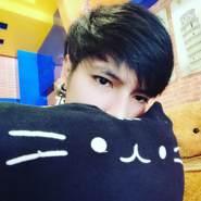 caffeaon's profile photo