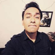 fernandogonzale142's profile photo