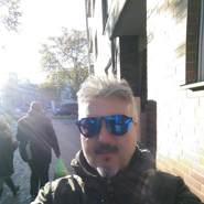 user_pcmx70's profile photo