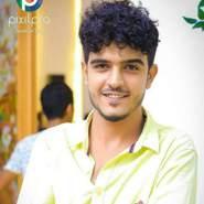 saadaamaassdaam's profile photo
