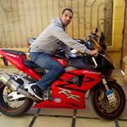 hassans751's profile photo