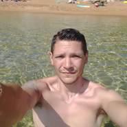 davideb110's profile photo
