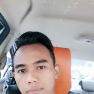 natlosomanl's profile photo