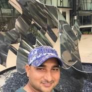 sonuvirk33's profile photo