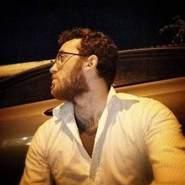 johnn4052's profile photo