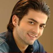 aboodabuawad's profile photo