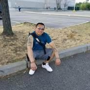 gustavou19's profile photo