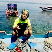 edy_siswanto's profile photo