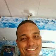titog192's profile photo