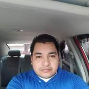 robinzog's profile photo