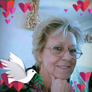 debrah37's profile photo