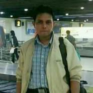 DananDjaya's profile photo